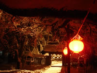 20080101026伊佐須美神社.jpg
