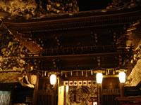 20080101033伊佐須美神社.jpg