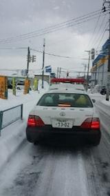 20140112秋田県警察
