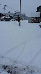 201401209雪寄せ6