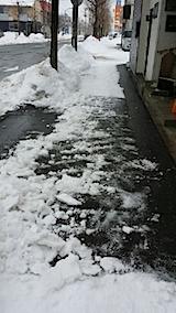 20140209雪寄せ10