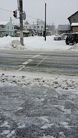 20140210雪寄せ2