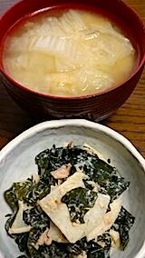 20140210昼ご飯1
