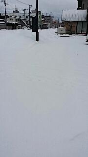 201401211雪寄せ4
