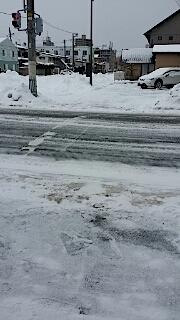 20140211雪寄せ7