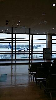 20140211ANA東京行き