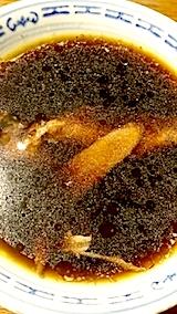 20140213漢方スープ2
