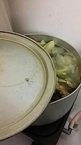 20140224ラーメンのスープ