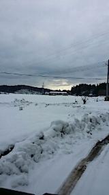 201401224山の入り口から望んだ風景