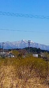 20140414山からの帰り道の様子3