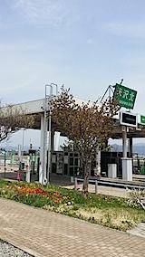 20140429米沢北インター