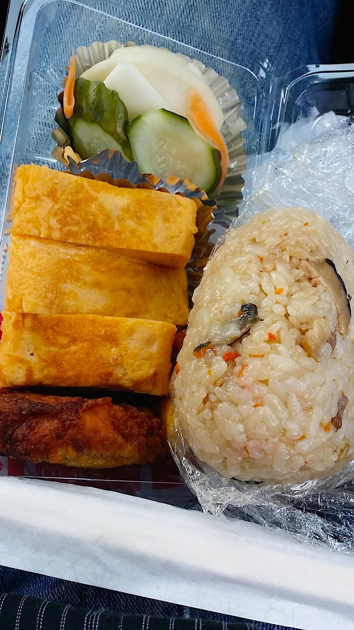 20140429お昼ご飯