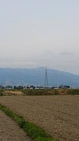 20140429会津磐梯山