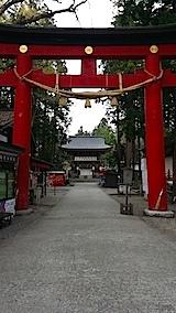20140429伊佐須美神社