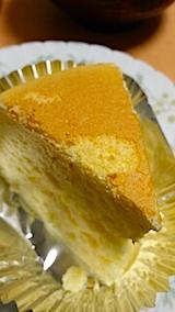 20140512ケーキ