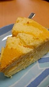 20140514ケーキ