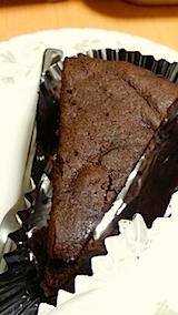 20140516手作りケーキ