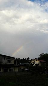 20140616会津の虹