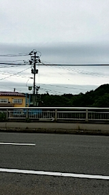 20140615東の空