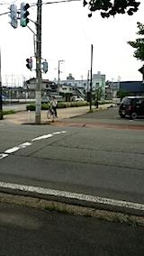 20140616外の様子朝1