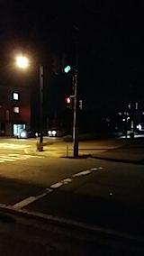 20140618何ヶ月ぶりかで街灯つく