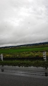 20140709会津の様子2