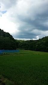 20140705北の空の様子