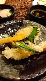 20140707天ぷら