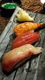 20140707お寿司