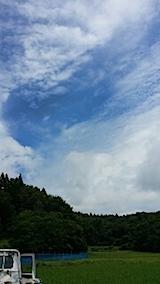 20140711雨上がりの晴れ間2