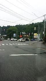 20140713山からの帰り道の様子2