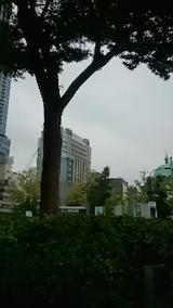 20141013御茶ノ水界隈の様子朝1