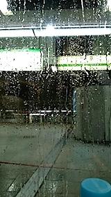 20141013東京駅2