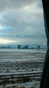 20141116雪景色