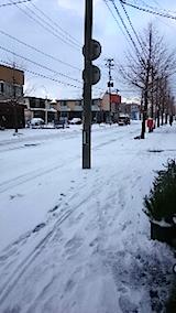 20141206外の様子朝3