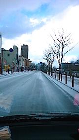 20141206秋田市内1