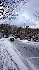 20141206秋田市内2