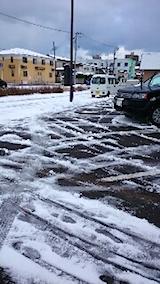20141206雪寄せ1