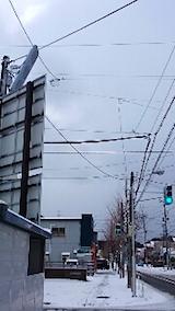 20141206信号機