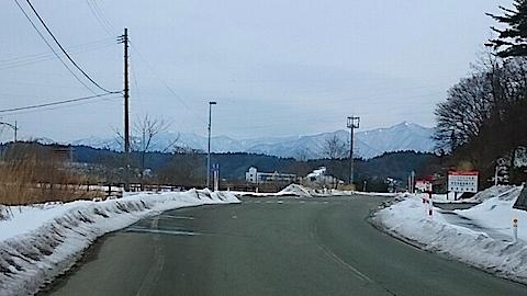20150126太平山の様子