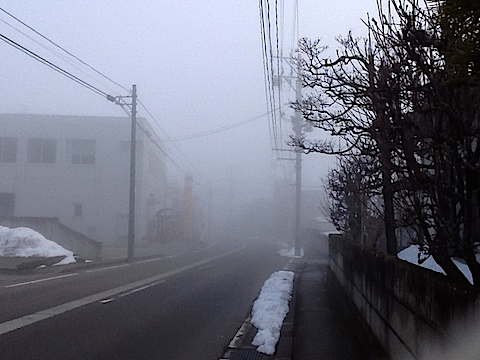20150318会津の朝1