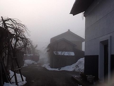 20150318会津の朝2
