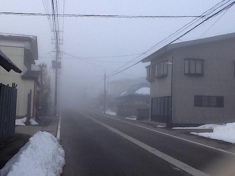 20150318会津の朝3