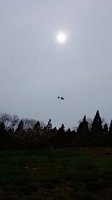 20150413低空飛行