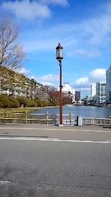 20150415中土橋