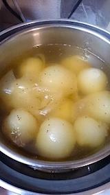 20150415新タマネギのスープ1