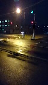 20150415外の様子夜のはじめ頃
