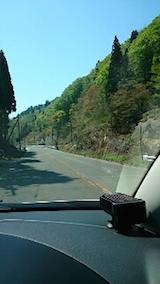 20150429国道13号線県境