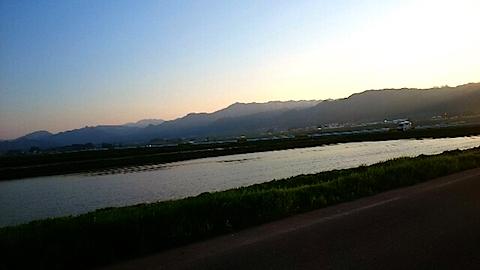 20150429明神ケ岳