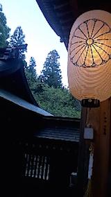 20150429伊佐須美神社楼門2
